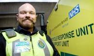 paramedic richard webb-stevens