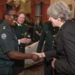Featured image for Prime Minister praises bravery of ambulance staff