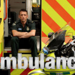 Featured image for London Ambulance offers viewers unprecedented access in new TV series