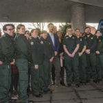 Prince Harry launches Time to Talk day