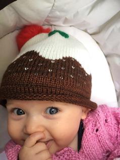 Emergency Medical Dispatcher Dean Abel helped deliver baby Jemima Edna