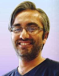 Amit Khutti