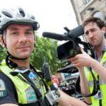 Featured image for London Ambulance Service set for primetime TV