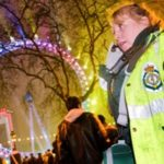 Featured image for London's ambulance workers prepare for busiest night of the year