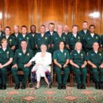 Featured image for London Ambulance Service staff recognised for dedication