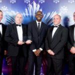 Featured image for BBC Award for Muamba lifesavers