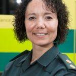 Featured image for London ambulance tutor wins international award