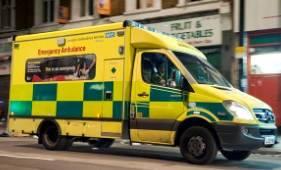 ambulance at night moving 314x170