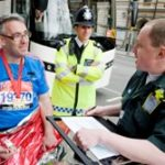 Featured image for Staff complete the Virgin London Marathon for charity