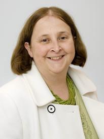 Ann Radmore