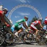 Featured image for London Ambulance Service gears up for Tour de France
