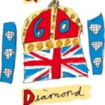 Featured image for Service's plans for the Diamond Jubilee celebrations