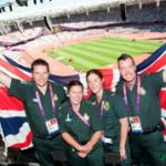 Featured image for London Ambulance Service's Games planning pays off