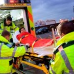 Featured image for London Ambulance Service to travel to Tripoli to aid patient evacuation process