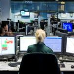 Featured image for Ambulance service control room keeps level of 'Excellence'