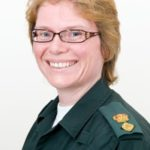 Featured image for New ambulance operations manager for Lambeth and Southwark