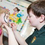 Featured image for Meet the London Ambulance Service at free community health day