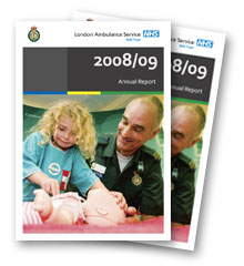 Annual report 2008-9 original
