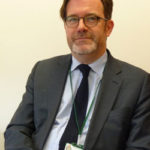 Featured image for London Ambulance Service appoints Director of Finance