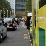 Featured image for London Ambulance Service helps make young dreams a reality