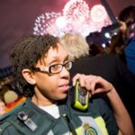 Featured image for Emergency calls set to soar as London welcomes in 2014