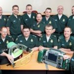 Featured image for 'Super paramedics' to look after Londoners