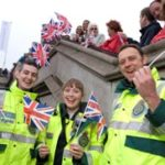 Featured image for Diamond Jubilee river pageant