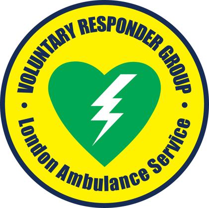 Voluntary Responder Group