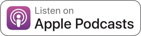 Listen to our Podcast on Apple