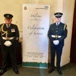 Celebration of Service 1