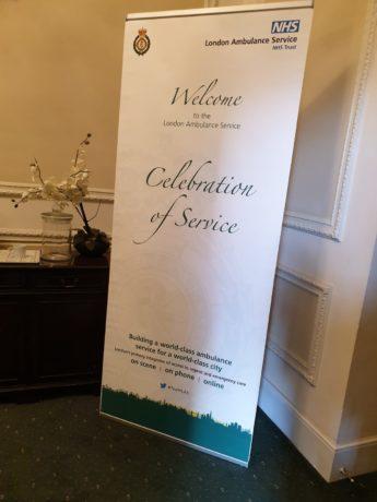 Celebration of Service 2